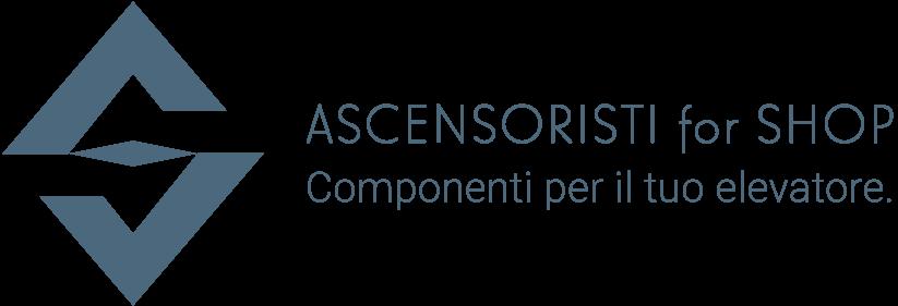 Ascensoristi for Shop